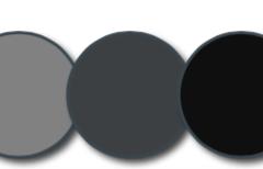 white:aluminium:anthracite:black:red